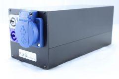 FS_Electronics_DC-blocker_02