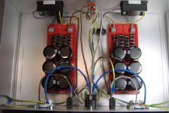 FS_Electronics_inside_01