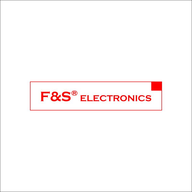Značka F&S Electronics